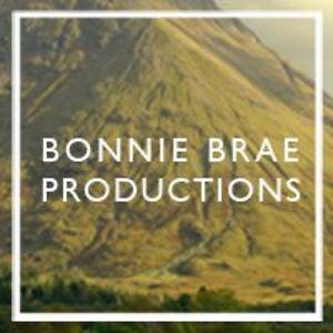Profile picture for Bonnie Brae