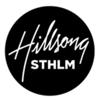 Hillsong Stockholm
