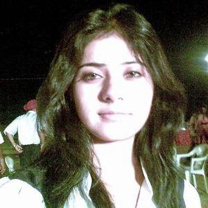 Profile picture for RItika Kapoor