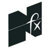 NICE fx Studio
