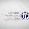 Jonathan Layno
