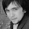 Andrei Korovkin