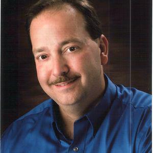 Profile picture for sam.rinaldi@wexinc.com