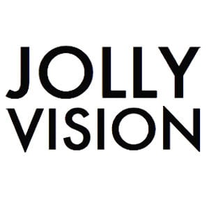 Profile picture for Aitken Jolly