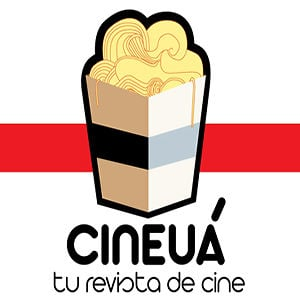 Profile picture for Cineuá