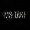 Ms.Take