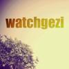 watchgezi