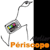 atelier periscope