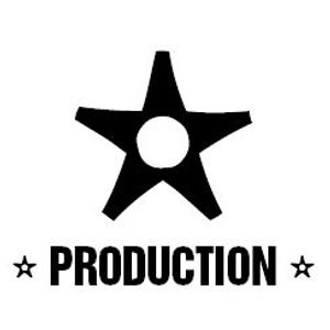 Profile picture for Diligence Production