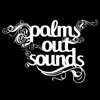 Palms Out Sounds