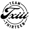 Team Thirteen