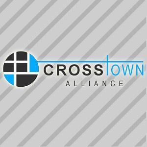 Profile picture for CrossTown Alliance