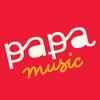 Papamusic