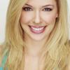 Amy LoCicero