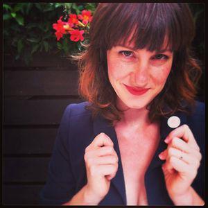 Profile picture for Jenn Dorn Heard