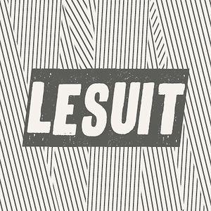 Profile picture for Lesuit
