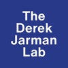 The Derek Jarman Lab
