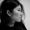 Xenia Shin