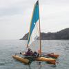 KayakShopBG