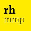 Raphael Hemmi