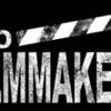 uno filmmakers