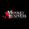 Monkey Business Producciones