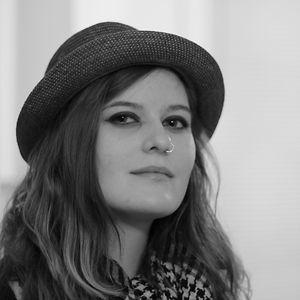 Profile picture for Lillian Mauser-Carter