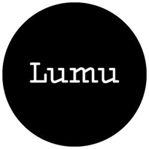 Profile picture for Lumu