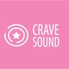 CraveSound