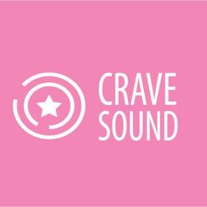Profile picture for CraveSound