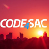 Code for Sac