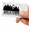 Breatown