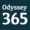 Odyssey365