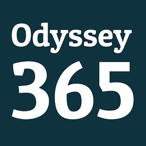 Profile picture for Odyssey365