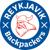 ReykjavikBackpackers