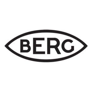 Profile picture for Berg