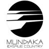 Mundaka BC