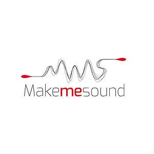 Profile picture for Makemesound