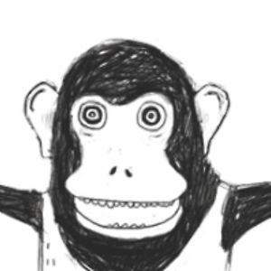 Profile picture for kudutv