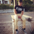 Max_Dwayne