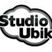 Studio Ubik