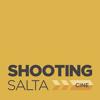 Shooting Salta