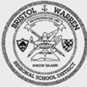 Profile picture for Bristol Warren Regional Schools