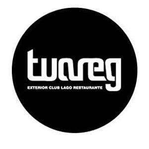 Profile picture for Tuareg Clubb