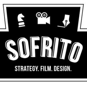 Profile picture for SOFRITO