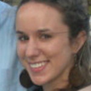 Profile picture for Hannah Davis