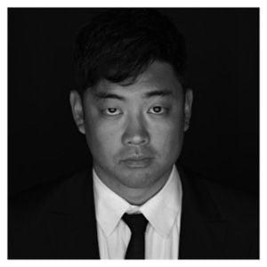 Profile picture for Tim Murakami