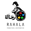 Rahala
