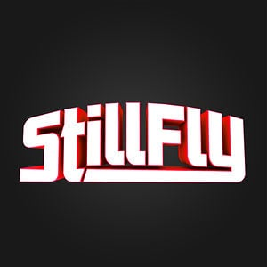 Profile picture for Still Fly