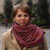 Kalina Detcheva